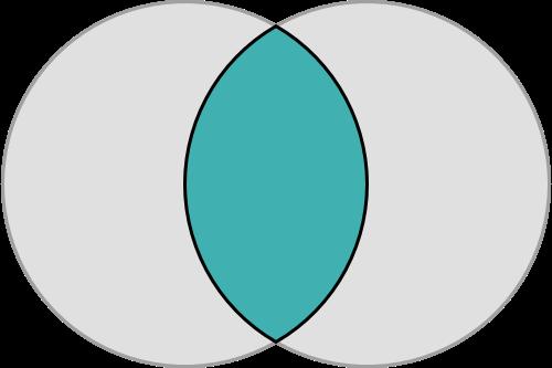 vesica_piscis_circles-svg