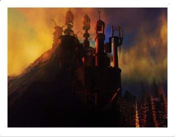purden_castle